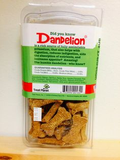 Les Bananas: March Breakfast Barkbox Review 2014 - Aussie Naturals, Wagatha's, Hare of the Dog, Barkworthies