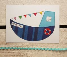Sea you postcard | Flickr - Photo Sharing!