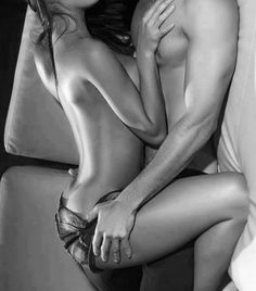'' Your body belongs to me.'' he said whisperly near to her ear. Her moan, make him to continue their connection.