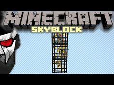 Minecraft Spielen Deutsch Minecraft Skyblock Spielen Bild - Minecraft skyblock spielen