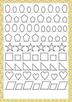 pre writing activities preschool 13 171 preschool and