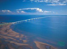 BBCanada.com | Prince Edward Island -- warm beaches, warm memories and a warm welcome!