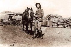Deneys-Reitz - This Day in History: Aug The Battle of Elands River during the Second Boer War ends. I still have my forefathers Cavalry sword and riding boots from that time~ South Afrika, Military Photos, My Land, My Heritage, African History, Wwi, Warfare, Old Photos, Battle