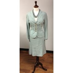 85422-030 from The Style Closet for $99.99