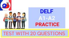 Hello, with this video, you can determine your beginning to low-intermediate French proficiency. 20 Questions, This Or That Questions, Learn French Beginner, Learning, Snail, Studying, Teaching, Education