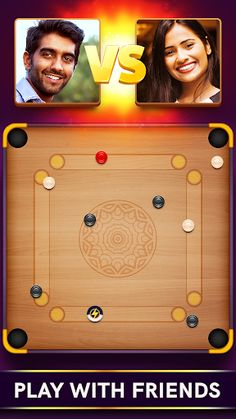 Carrom Pool Mod APK Unlimited Gems and coins — Carrom Pool Hack Carrom Pool Hack and Cheats for Android and IOS How to Hack Carrom Pool Free Gems and Coins for Android and ioS Carrom Pool Hack and… Carrom Board Game, Pool Coins, Game App, Cheat Game, Pool Hacks, App Hack, Free Android Games, Game Resources, Game Update