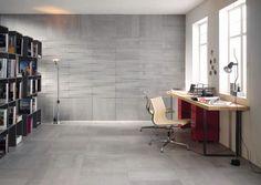 #Keope #Back Silver 20x60 cm y131 | #Feinsteinzeug #Steinoptik #20x60 | im Angebot auf #bad39.de 48 Euro/qm | #Fliesen #Keramik #Boden #Badezimmer #Küche #Outdoor