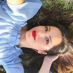 """55.7 mil Me gusta, 12.9 mil comentarios - Sandra Cires Art (@sandraciresart) en Instagram: """"GANATE UNA PALETA DE MAQUILLAJE CON SandraCiresArt SOLO TIENES QUE: 1. SEGUIRME EN INSTAGRAM →…"""""""