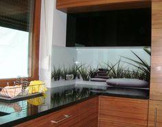 Trawa z kamieniami backsplash.pl Backsplash, Aquarium, Goldfish Bowl, Aquarium Fish Tank, Aquarius, Fish Tank