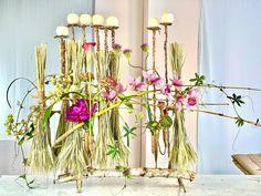 Gregor Lersch, Plant Hanger, Flower Arrangements, Glass Vase, Instagram Posts, Flowers, Plants, Floral Designs, Art Designs