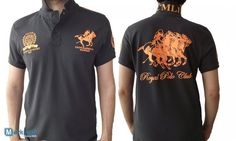 http://merkandi.gr/images/offer/geographical-norway-polo-shirts-in-12-farben-100-baumwolle-1413535444.jpg
