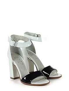 Scarpe da donna estive zeppe basse sandalo Liu Jo Patty 01 rosa gioiello comode