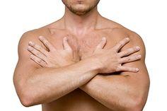 How to get rid of Gynecomastia