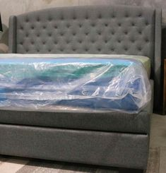 Looking for the Discount Warehouse clearance furniture or