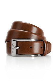 66d71c1ad10b5 17 Best men s belts and accessories images