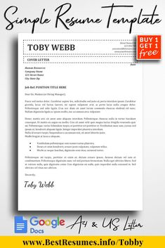 Top Resumes Templates Modern Resume Design Template For Word 2Page Resume Template And .