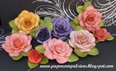 Open Rose Tutorial