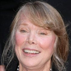 Sissy Spacek - Bio, Facts, Family | Famous Birthdays