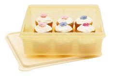 Bake 2 Basics Sweet Keeper $34.45