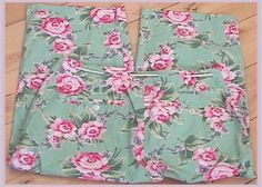RALPH LAUREN   Mint Green Floral   Size 4   POLO  Pants   Slacks  NWT #RalphLauren #CaprisCropped