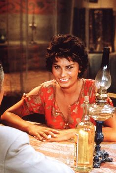 sophia loren legend of the lost - Пошук Google