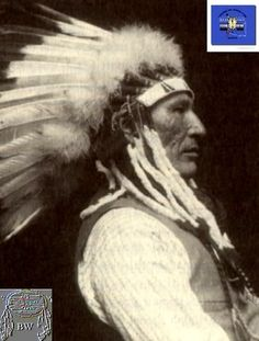 Chief Wooden Leg  (1858-1940)  Warriors Citation  Wooden Leg was a veteran of the 1876 Battle of the Little Bighorn and later a tribal judge. As judge, he was told at one point that the Bureau of Indian Affairs had issued an edict that Indian men could not have more than one wife. This was part of a general governmental offensive against polygamy, which also affected the Mormon settlers of Utah. As tribal judge, Wooden Leg was charged with enforcing the new rule.