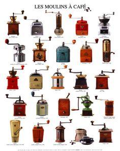 KE184~Macina-caffe-Posters.jpg 358×450 pixel
