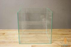 ALA 7G CUBE http://aqualabaquaria.com/collections/rimless-aquariums/products/ala-7g-cube