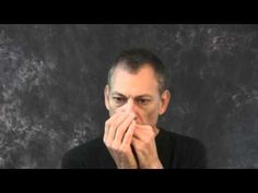 ▶ 6 Popular Beautiful Melodies For Harmonica - YouTube