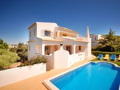 Villa+with+pool,+games,+Wi-Fi+&+air+con,+walking+distance+to+beac+++Holiday…