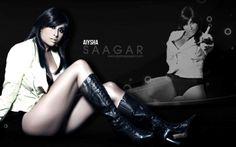 #wallpaper #PopSinger #Australian  #sensuous