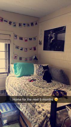 College Essentials For Girls Dorm Room