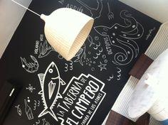 Zahara de los Atunes, en dos tabernas ! Wild Tuna, Atlantic Beach, Cadiz, 30th Anniversary, Spaces, Travel, Ideas, In Season Produce, Restaurants