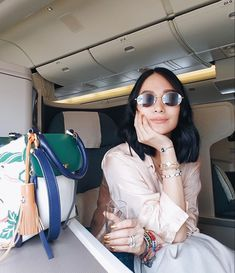 Chic Office Outfit, Office Chic, Office Fashion, Business Fashion, Work Fashion, Asian Fashion, Heart Evangelista Style, Filipino Fashion, Filipina Beauty