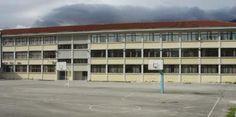Ηλεία: Εντονες αντιδράσεις από την ΕΛΜΕ στο «λουκέτο» των ΕΠΑΛ σε Λεχαινά, Κρέστενα, Αμαλιάδα και Πύργο