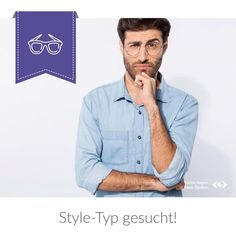 Style-Typ gesucht! Fictional Characters, Fantasy Characters
