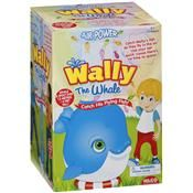 Wally the Whale Game $12: haha whattt