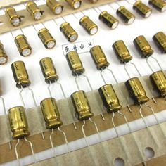 20pcs Audio capacitor nichicon 10UF63V FG series fine gold audio super capacitor electrolytic capacitors free shipping. #20pcs #Audio #capacitor #nichicon #10UF63V #series #fine #gold #audio #super #electrolytic #capacitors #free #shipping