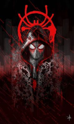 Black Spiderman, Amazing Spiderman, Spiderman Drawing, Spiderman Art, Spiderman Images, Deadpool Wallpaper, Avengers Wallpaper, Miles Morales Spiderman, Marvel Tattoos