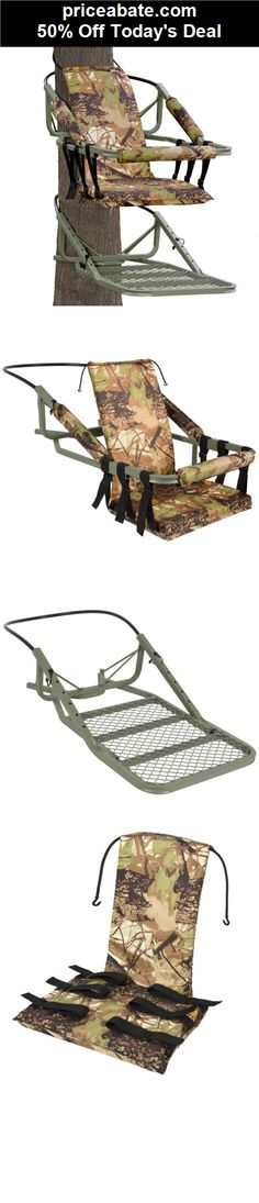 1906 Best Tree Stand Ideas Images On Pinterest In 2018