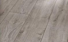 parchet laminat trafic intes Parador Trendtime 6 - 1357368 Laminate Flooring, Hardwood Floors, Plank, Pearl Grey, Natural Texture, Kitchen Design, Interior, Kitchen Inspiration, Kitchen Ideas