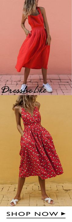 Shop the latest fashion chic dresses online, we offer the hot trendy high-quality dresses, clothes and other fashion products for women. Diy Dress, Dress Up, Boho, Fall Wardrobe, Clothes For Sale, Dresses Online, Fashion Dresses, Cute Outfits, Boden Dresses
