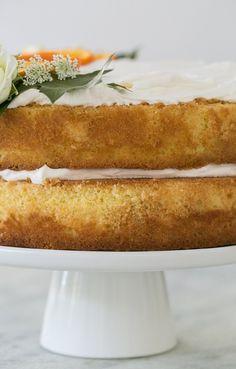 orange-rum-cake-recipe-sugarandcharm-3