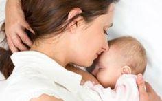 Depressione post parto: ecco lo screening che aiuta a prevenirla #depressione #donne #salute #mamme