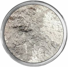 URBAN Multi-Use Loose Mineral Powder Pigment Color