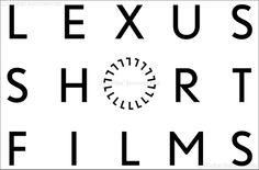 Lexus invites filmmakers to take part in the third annual Lexus Short Films Series Dubai Events, Press Release, City Life, Filmmaking, Invitations, Short Films, Third, Garage, Fashion