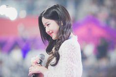 K-Pop Babe Pics – Photos of every single female singer in Korean Pop Music (K-Pop) Yuri, Honda, Sakura Miyawaki, Fandom, Japanese Girl Group, Only Girl, Kim Min, Starship Entertainment, Extended Play