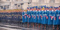 Parada militara 1 decembrie 2014 – Bucuresti (Poze) Victoria, Events, Military