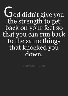 New Quotes About Strength To Move On Letting Go Remember This Ideas New Quotes, Quotes About God, Quotes About Strength, Family Quotes, Happy Quotes, True Quotes, Bible Quotes, Quotes To Live By, Inspirational Quotes