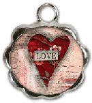 Sally Jean ~ SHOP ~ Valentines